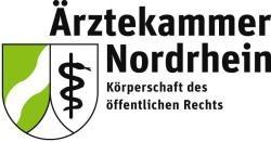 logo_aerztekammer_nordrhein